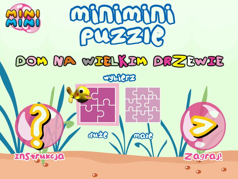Gry-dla-dzieci.-Puzzle-Mini-Mini.-Darmowe-gry-online