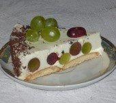 Ciasto-w-grochy