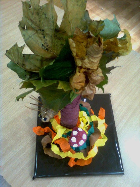 Jesienny-skwerek