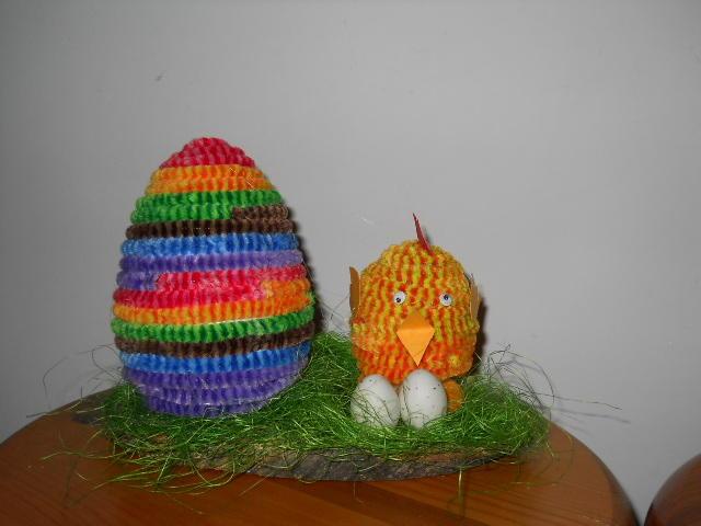Kolorowe-jajo