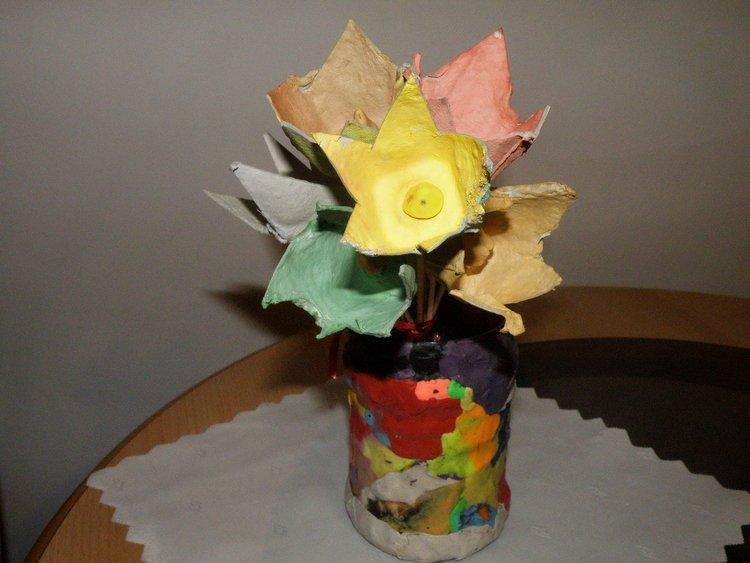 Wiosenne-tulipany