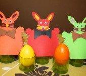 Zajączkowe-czapeczki-na-jajka-z-filcu