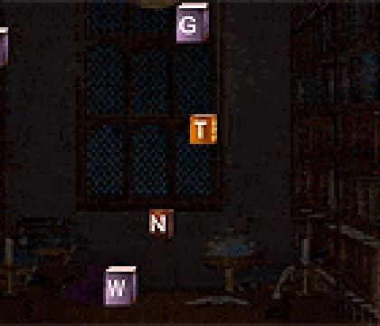 Magiczna-biblioteka