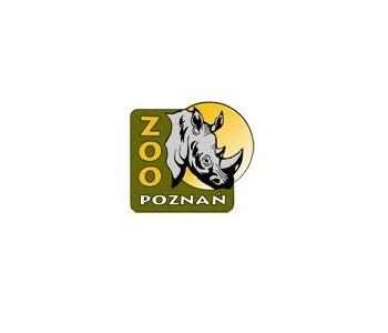 Ogród Zoologiczny w Poznaniu