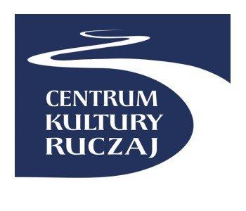 Centrum Kultury Ruczaj