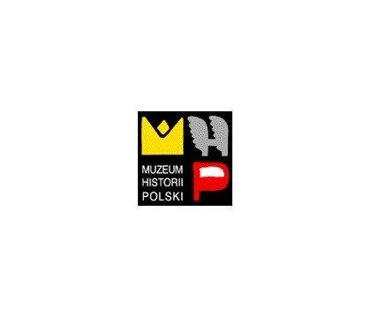 Świętuj Dzień Niepodległości z Muzeum Historii Polski