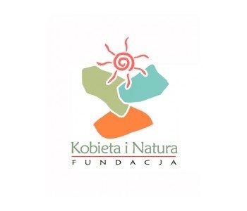 Fundacja Kobieta i Natura