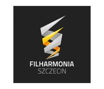 Filharmonia im. Mieczysława Karłowicza w Szczecinie
