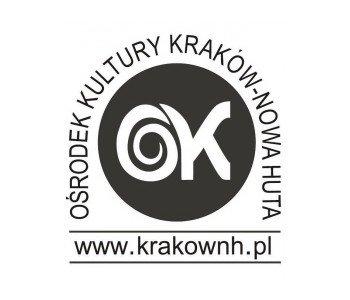 Ośrodek Kultury Kraków-Nowa Huta