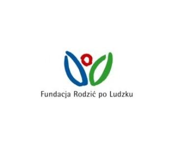 Fundacja Rodzić po Ludzku