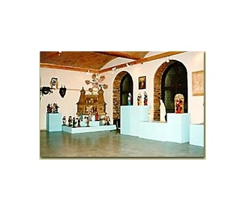 Galeria ROK w Bielsku-Białej