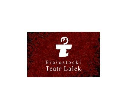 Piękna i Bestia – ulubieni bohaterowie ze spektakli Białostockiego Teatru Lalek