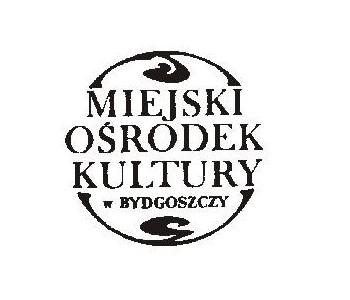 Miejski Ośrodek Kultury w Bydgoszczy