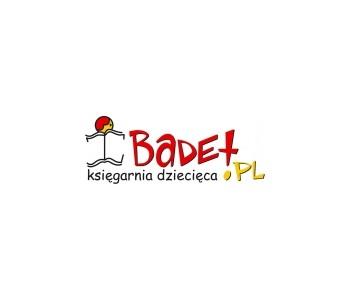 Księgarnia dziecięca Badet.pl