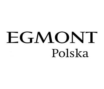 Wydawnictwo Egmont Polska Sp. z o. o.