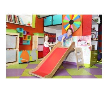 warsztaty dla dzieci od 5 do 10 lat