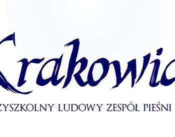 Wojewódzki Konkurs Kolęd i Pastorałek