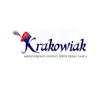 MLZPiT Krakowiak