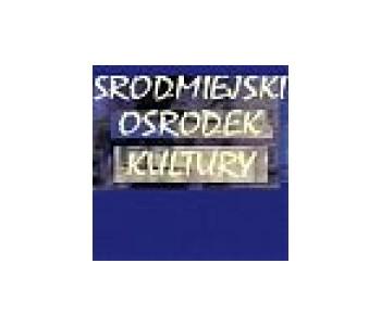 Śródmiejski Ośrodek Kultury