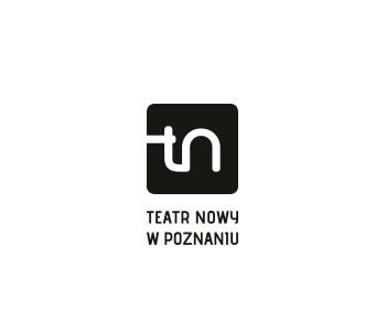 Teatr Nowy im. Tadeusza Łomnickiego w Poznaniu