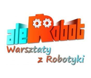Ale Robot
