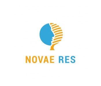 Novae Res Wydawnictwo książek dla dzieci i rodziców