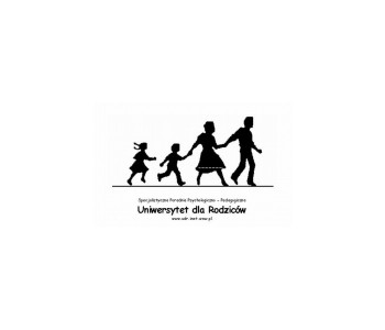 UNIWERSYTET DLA RODZICÓW – Specjalistyczna Poradnia Psychologiczno-Pedagogiczna
