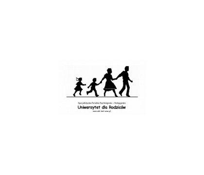 warsztaty dla rodziców