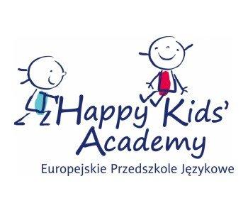 Happy Kids' Academy – Europejskie Przedszkole Językowe