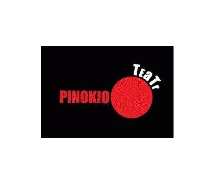 Piknik Punktów Kultury z Teatrem Pinokio