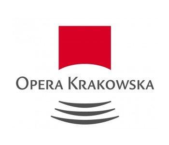 Spektakle Pucciniego na scenie Opery Krakowskiej w ramach XX Letniego Festiwalu
