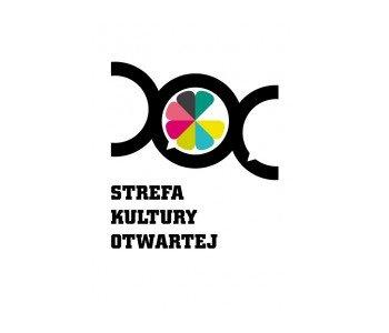 Strefa Kultury Otwartej – filia Ośrodka Kultury Górna