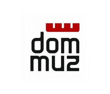 Dwie wystawy fotograficzne w Domu Muz w Toruniu