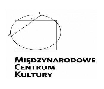 Wystawa dla dzieci i rodziców w Krakowie