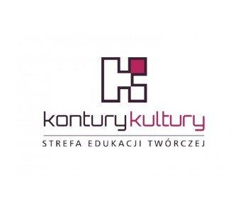 Kontury Kultury – Strefa Edukacji Twórczej