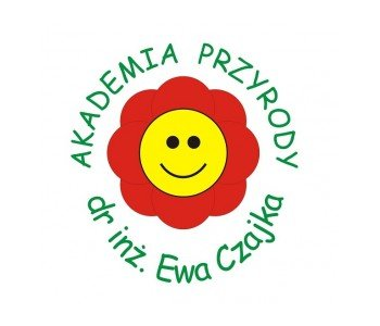 Rekrutacja!- Przedszkole Akademia Przyrody