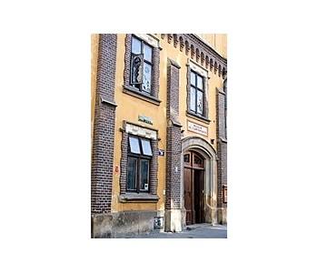 Muzeum Książąt Czartoryskich