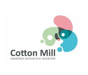 Cotton Mill Akademia Dziecięcych Talentów