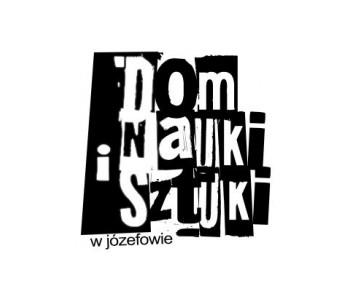 Miejski Ośrodek Kultury w Józefowie