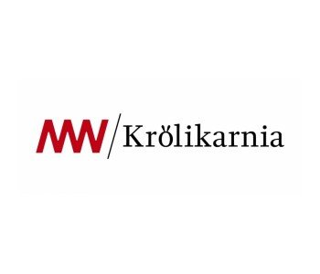Muzeum Rzeźby im. Xawerego Dunikowskiego w Królikarni