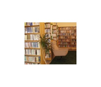 Miejska Biblioteka Publiczna Filia nr 7