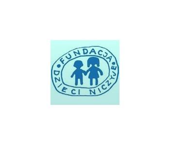 Fundacja Dajemy Dzieciom Siłę (wcześniej Fundacja Dzieci Niczyje )