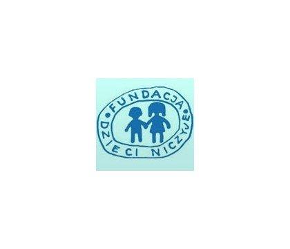 Centrum Pomocy Dzieciom, które doświadczyły przemocy i wykorzystywania seksualnego