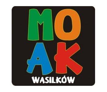 Miejski Ośrodek Animacji Kultury w Wasilkowie