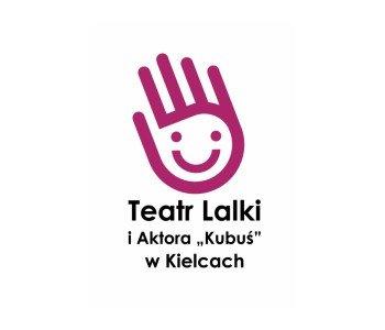 Teatr Lalki i Aktora Kubuś w Kielcach