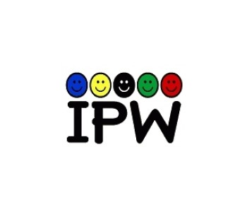 The International Preschool of Warsaw (IPW)