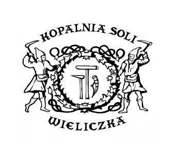 Kopalnia Soli Wieliczka logo