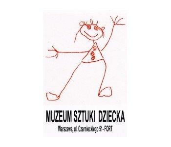 Muzeum Sztuki Dziecka