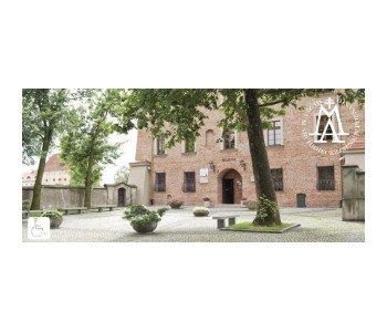 Muzeum Archidiecezjalne w Poznaniu
