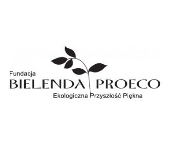 Fundacja BIELENDA PROECO Ekologiczna Przyszłość Piękna